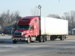 Hartt Transportation Systems - Bangor, ME - Ray's Truck Photos Quality Carriers Reviews Complaints Youtube Northern Resource Trucking Dieseljobscom Blog Inrstate 5 Near Los Banosfirebaugh Pt 1 Protrucker Magazine March 2017 By Issuu 2013 Convoy Special Olympics Nova Scotia Truck Authorised Carriers In The Us Shell Global Industrial Services For Trimac Transportation Clark Nexsen Prime Transport My First Year Salary With The Company Page Pradia Facebook Truckin Alberta Hwy 2 Rest Area 6