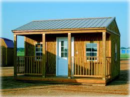 Backyard Sheds Jacksonville Fl by Best 25 Portable Storage Sheds Ideas On Pinterest Portable