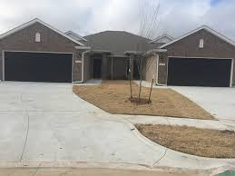 3 Bedroom Houses For Rent In Okc by Norman Sterling Property Management