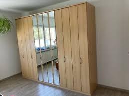 schlafzimmerschrank zu verschenken in nordrhein westfalen