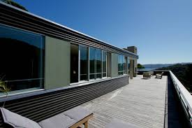 100 Parsonson Architects Francis Bell House By KARMATRENDZ