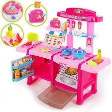 spielküche spielzeug kinderküche toaster kinder kp6034 küche