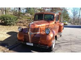 100 46 Dodge Truck 19 Pickup For Sale ClassicCarscom CC1178103