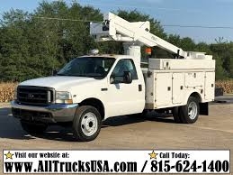2004 FORD F450 6.8L V10 Gas, 42' VERSALIFT TELESCOPIC AERIAL BOOM ... 1984 Am General M936 Military Crane Wrecker Truck Youtube W Equipment Bucket Trucks Derrick Digger Trailers Commercial Truck Boom For Sale On Buy This Giant Flameshooting Scorpion Truck From Burning Man The 2008 Gmc C7500 Topkick 81l Gas 60 Altec Boom Forestry Bucket Elliott Hireach Crane With Outriggers 50ft Reach Sturdibilt Ebay Auctions How Do I Best Sell My Car 1948 Chevrolet Wrecker Us Salvage Autos Pinterest 2006 Chevy C5500 Kodiak 66 Duramax Diesel 42 Versalift