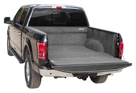 Best Rated In Truck Bed & Tailgate Bed Liners & Helpful Customer ... Undliner Bed Liner For Truck Drop In Bedliners Weathertech Canada Rhino Lings For Sale 1981 1993 Dodge Ram Turbo Diesel Register Rustoleum Automotive Roller Kit 4pack248917 The Bedlinersplus Spray On Campers Liners Tonneau Covers San Antonio Tx Jesse Mat W Rough Country Logo 72019 Ford F250 350 Husky Ultrafiber Complete Free Shipping Reds Auto Ironwood Mi