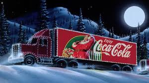 The Coca-Cola Christmas Truck Is Coming To Leicester | Leicester Updates Cacolas Christmas Truck Is Coming To Danish Towns The Local Cacola In Belfast Live Coca Cola Truckzagrebcroatia Truck Amazoncom With Light Toys Games Oxford Diecast 76tcab004cc Scania T Cab 1 Is Rolling Into Ldon To Spread Love Gb On Twitter Has The Visited Huddersfield 2014 Examiner Uk Tour For 2016 Perth Perthshire Scotland Youtube Cardiff United Kingdom November 19 2017