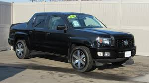 2014 Honda Ridgeline For Sale Nationwide - Autotrader How To Use Facebook Marketplace Find A Used Car Craigslist Dallas Cars And Truck By Owner Best Reviews 2019 Chevrolet Hhr For Sale Nationwide Autotrader Index Of Imagesforum Stuffimage Post Trucks 1920 By Stolen Cars On Trick Austin Buyers Youtube All New Release Date 2014 Honda Ridgeline Unifeedclub Classic Classics Sf Bay Area Project Hell Toyota Wagon Edition Crown Or Cressida