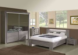 chambre complete cdiscount best armoire chambre adulte cdiscount images design trends 2017