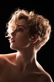 100 Susan Harmon Pin By On Fav Fab Hairs Pinterest Short Hair Styles