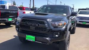 2018 Toyota Tacoma TRD Pro For Sale In Gladstone, Oregon 97027 - YouTube Shop New And Used Vehicles Solomon Chevrolet In Dothan Al Toyota Tacoma Birmingham City Auto Sales Of Hueytown Serving 2015 Price Photos Reviews Features Cars For Sale Chelsea 35043 Limbaugh Motors Dump Truck Sale Alabama New Cars Trucks Hawaii Dip Q3 Retains 2018 Trd Pro Gladstone Oregon 97027 Youtube 2005 Toyota Tacoma Dc With Lift Nation Forum Welcome To Landers Mclarty Huntsville Whosale Solutions Inc Loxley Trucks