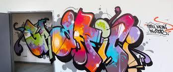 100 Grafitti Y Suberlev ANTIGRAFFITI Barniz Transparente Antigraffitis Y