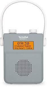 badradio test vergleich 2021 welt beste produkte