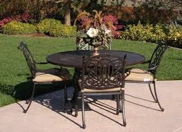 Amazing of Garden Patio Furniture Garden Patio Furniture Choosing