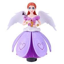 Baby Doll Main Sone Di Barbie Doll Dance Video Ragini MMS 2