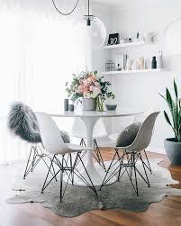Black Kitchen Table Decorating Ideas by Best 25 Dining Table Decorations Ideas On Pinterest Dining Room