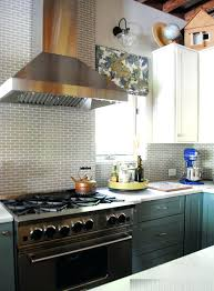 closeout backsplash tile clearance tile home tiles imposing