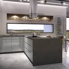 leroy merlin cuisine ingenious 50 fresh facade de cuisine leroy merlin cuisine jardin galerie