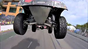 You Will Not Believe How Much This High Horsepower Racing Looks Like ... Alaide 500 Stadium Super Trucks Schedule Dirtcomp Magazine Super To Start 2018 World Championship At Lake On Twitter Setting Up Detroitgp Racing Super Trucks The Road Indycar The Star Race Road America August 2325 Ramp It This Series Will Trample F1 Cars Big Rig Shootoutrmr Srz Secures Truck Title Wakefield Park Pure Motsport Or Gimmick Bittntsponsored Female Racer Rocks In Toronto Stadium Trucks To Race Road America August Asc
