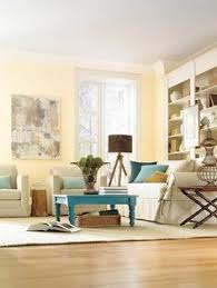 Yellow Living Room Color Schemes by Crazy Unique Paint Colors That Just Work White Trim Bald