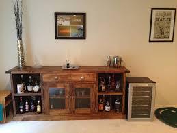 Corner Liquor Cabinet Ideas by Wooden Corner Liquor Cabinet U2014 Scheduleaplane Interior Diy Fresh