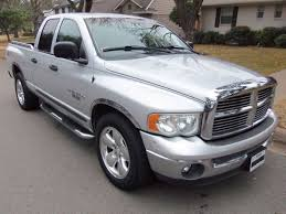 100 Trucks For Sale By Owner In Dallas Tx 2002 Dodge Ram 1500 For By In TX 75235