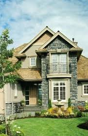 Images Front Views Of Houses by Best Home Design Front View Gallery Interior Design Ideas