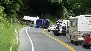 Malahat To Be Closed For Hours After Fuel Truck Crash And Spill ... Tanker Repair In Vineland Nj Airport Fuel Truck Stock Image I1714120 At Featurepics 2017 Nissan Titan Xd Economy Review Car And Driver Iaa Commercial Vehicles 2018 Hyundai Motor Unveils First Look Of Iconfigurators Offroad Wheels Tshirt Tank Truck Tank Vector 21001429 Brazil Drivers Block Soy Roads To Protest Fuel Price Increases Booster Get Gas Delivered While You Work New Option Means Cleaner Routes Chevrolet Silverado 1500 Indepth Model Renault Trucks Cporate Press Releases Optifuel Lab 3 Aims Tanks For Most Medium Heavy Duty Trucks