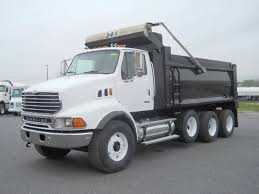 Inventory-for-sale - Best Used Trucks Of PA, Inc 1995 Mack Rd690s Triaxle Dump Truck For Sale 566279 Triaxle Steel Dump Trucks For Sale Truck N Trailer Magazine Used 2007 Peterbilt 379exhd Steel In Ms Truckdomeus Kenworth T600 Tri Axle Cars For 2018 367 Missauga On And Western Star Cambrian Centrecambrian Mack Lifted 2016 Gu713 China Tipper Manufacturers Equipmenttradercom