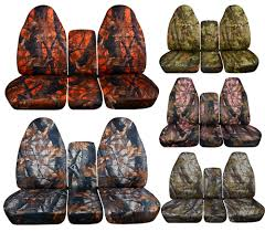 Army Seat Covers | EBay 012 Dodge Ram 13500 St Front And Rear Seat Set 40 Amazoncom 22005 3rd Gen Camo Truck Covers Tactical Ballistic Kryptek Typhon With Molle System Discount Pet Seat Cover Ruced Plush Paws Products Bench For Trucks Militiartcom Camouflage Dog Car Cover Mat Pet Travel Universal Waterproof Realtree Xtra Fullsize Walmartcom Browning Style Mossy Oak Infinity How To Install By Youtube Gray Home Idea Together With Unlimited Seatsaver Covercraft