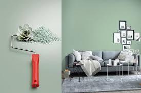 schöner wohnen trendfarbe spa bild 8 schöner wohnen