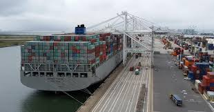 AAPA Smart Ports Seminar – March 6-7, 2018 Eric Napralla – Port Of ... Maritime Comprehensive Truck Management Program Ctmp Port Registry Ports Of Los Angeles And Long Beach Clean T 69 6 7 New York Jersey Ccj0716 By Dwatson Issuu Advent Intermodal Solutions Competitors Revenue Employees Caltrux March 2017l Jim Drayage On Feedyeticom News Afetrucks Advanced Trucks Act Now Plan
