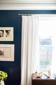 Small Kitchen Window Curtains Dining Room 49 Beautiful Ideas