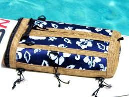 Sup Board Deck Bag by 45 Best Sup U0026 Paddleboard Accessories Images On Pinterest Paddle