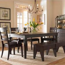 Dining Room Decorating Ideas 2017 Outstanding