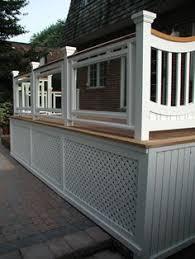 alternative to lattice for the home pinterest alternative