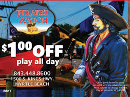 Pirates Voyage Coupon Code 2018 Coupons Promotions Myrtle Beach Coupons And Discounts 2018 Kobo Discount Coupon Hugo Boss Busch Gardens Deals Va Wci Coke Products Printable North Beach Vacation Specials Pirate Voyage Myrtle Code Pong Research Pirates Voyage Dumas Road Surat Indian Coinental Medieval Times Smoky Mountain Coupon Book Sports Direct June Rosegal Rox Voeyball