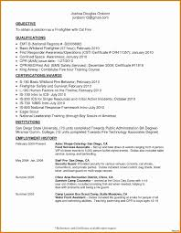 Dispatcher Job Description Resume New Truckdome Truck Dispatcher Job ... Infographic The Anatomy Of A Truck Cati Cover Letter Dispatcher Job Description Resume Beautiful Virtual Dispatching Traing Course Autofreight Transport Dispatcher Vaydileeuforicco Load Best Image Kusaboshicom 911 No Experience Elegant Duties For Archaicawful How To Become With Pictures Wikihow 11 Things Dispatchers Do Every Day Lovely Inspirational 22 New
