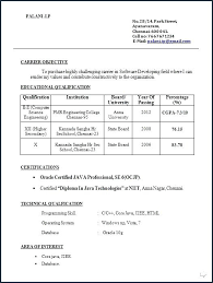 Best Resume Format For Freshers Mechanical Engineers 14 Great Civil Engineer Template