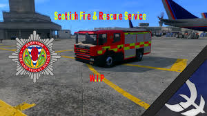 GTA IV: Scottish Fire & Rescure Service - Scania Fire Truck - W.I.P ... Gta Gaming Archive Czeshop Images Gta 5 Fire Truck Ladder Ethodbehindthemadness Firetruck Woonsocket Els For 4 Pierce Lafd By Pimdslr Vehicle Models Lcpdfrcom Ferra 100 Aerial Fdny Working Ladder Wiki Fandom Powered By Wikia Iv Fdlc Fighter Mod Yellow Fire Truck Youtube Ford F250 Xl Rescue Car Division On Columbus