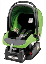 siege auto toys r us primo viaggio sip 30 30 made baby products and