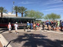Tempe Marketplace Offers Free Trolley Rides To Chicago Cubs Spring ... Downeast Affordable And Fashionable Womens Clothing Best 25 Maxi Dress Wedding Ideas On Pinterest Wedding Guest Momtionaz Momnationazcom Senior Discount Days At Retail Stores In Phoenix Escape Room Arizona Zone Az Custom Plus Size Drses By Darius Bridal Personal Taste 12 Best T Shirts Images Alternative Apparel Abc15 Abc15 Twitter Jewish Life Dec 2017 Vol 6 Issue 3