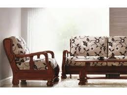 Wooden Sofa Seat Cushions In India Okaycreations Net