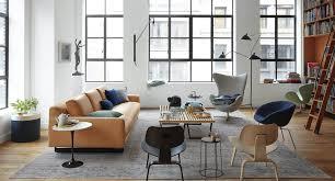 100 Modern Furnishing Ideas White Leather Sofa Furniture Designs Design Room