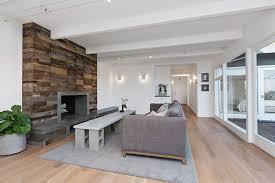 contemporary living room ideas decor designs designing idea