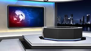 News Studio 99C2 By Alexander83