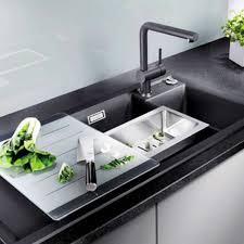 evier de cuisine en 10 éviers à découvrir côté maison