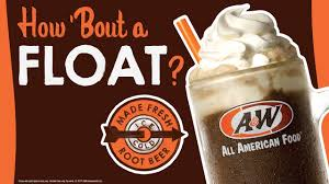 Don't Miss This Freebie On National Root Beer Float Day ... Brthaven Coupon Code Sushi Maki Promo Insanely Awesome Food From Top Dc Chefs Introducing Hungry Uber Eats Promo Codes Offers Coupons 70 Off Dec 0809 Dont Miss This Freebie On National Root Beer Float Day Jack In The Box 4161 Saint Rose Parkway Henderson 89044 100 Subscription 2019 Urban Tastebud Coupon Code For Additional 20 Off Graphic Arts Bundle 90 Best Men Apparel Accsories Images Promotion Love With Review Off The Kooky Font More March Mellow Mushroom Out Of World Pizza Lifestyle