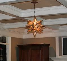 100 pottery barn star ceiling light 2016 bestselling