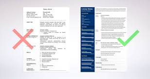 Administrative Assistant Resume – Page 4 – Thessnmusic.club Administrative Assistant Resume 2019 Guide Examples 1213 Administrative Assistant Resume Sample Full 12 Samples University Sample New 10 Top Executive Rumes Cover Letter Medical Skills Unique Fice Objective Tipss Executive Complete 20 Of Objectives Vosvenet The Ultimate To