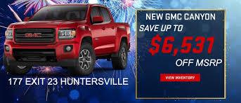100 Craigslist Charleston Sc Cars And Trucks Randy Marion Gmc 2019 2020 New Car Release Date